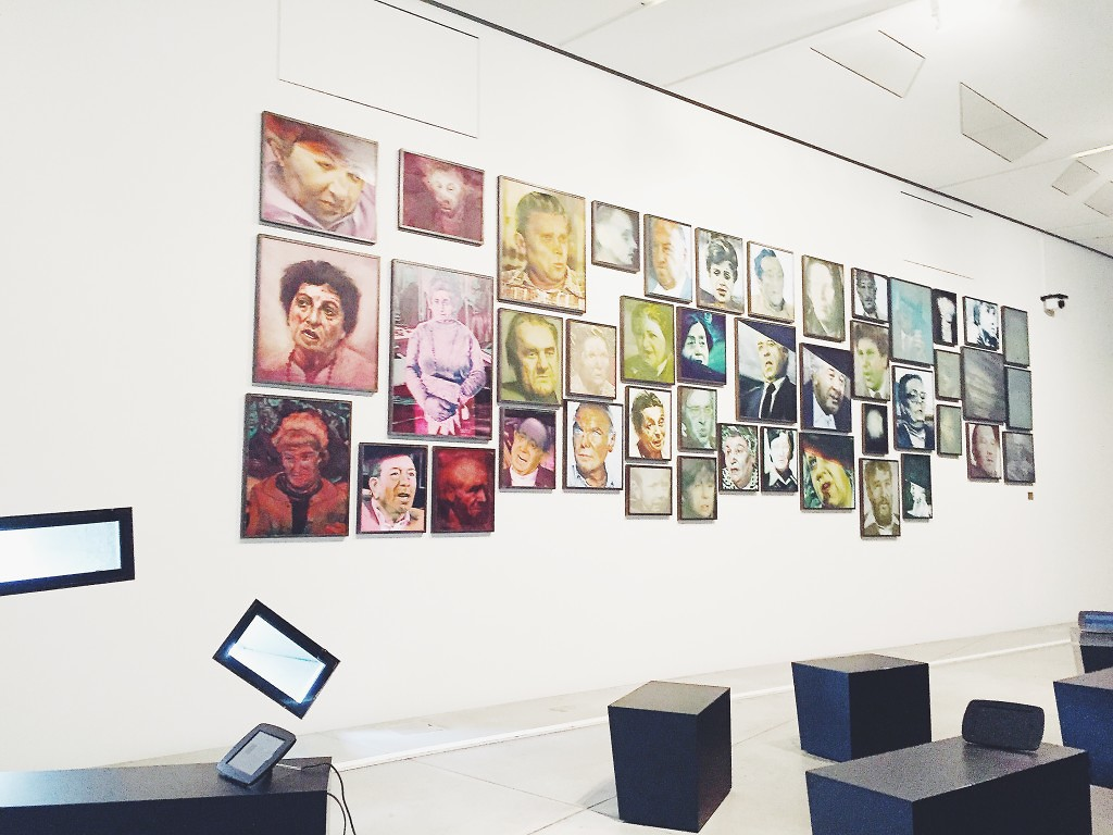 visit berlin- judisches museum - italianbark