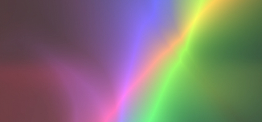 aura palette