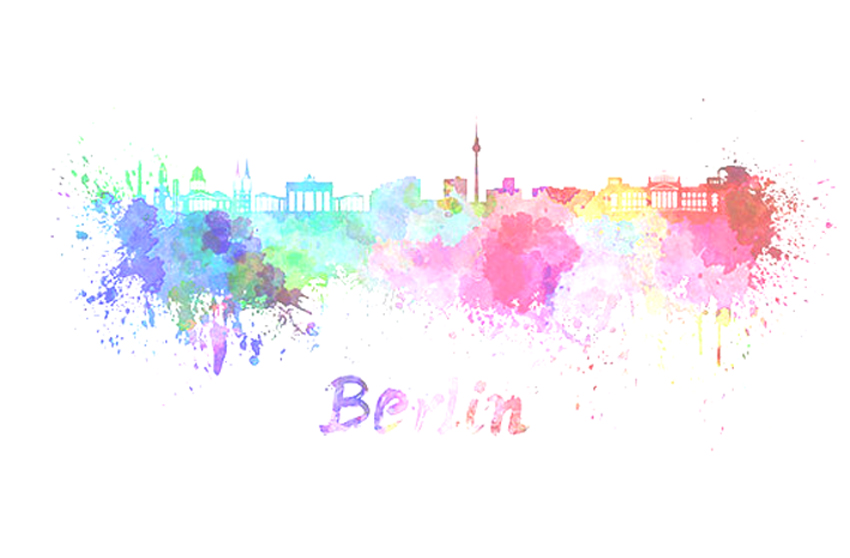 berlin-print copia