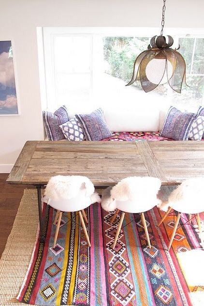 summer-2015-interiortrends-kilim-boho-italianbark