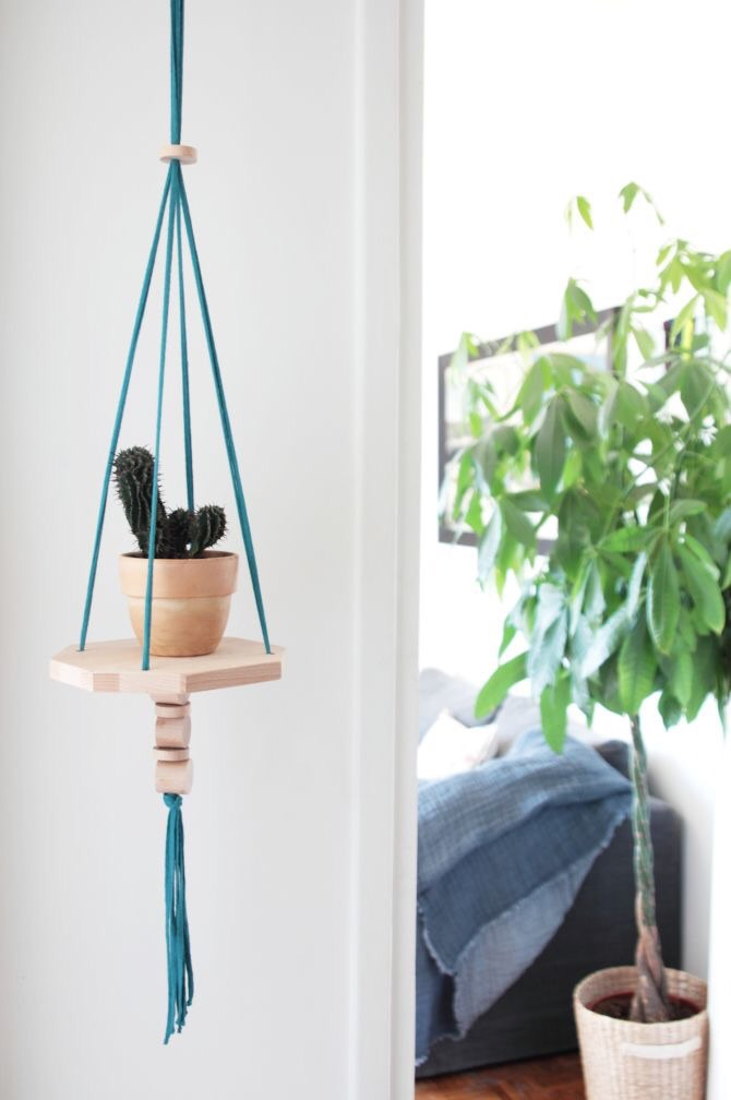 summer-2015-interiortrends-hanging-plants-italianbark