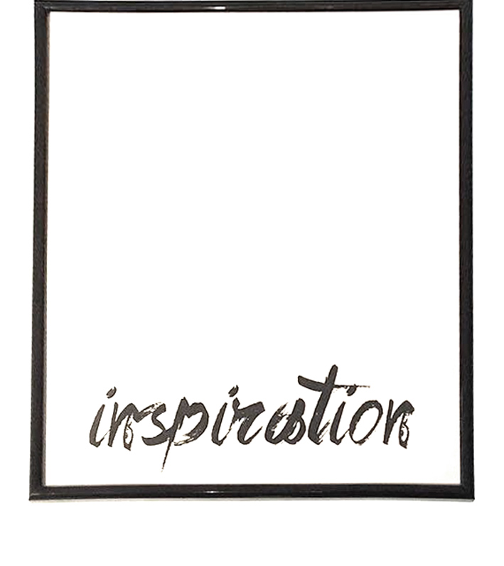 inspiration-weekend-links