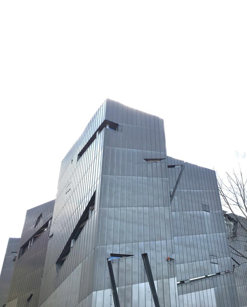 judischesmuseum-visitberlin-italianbark