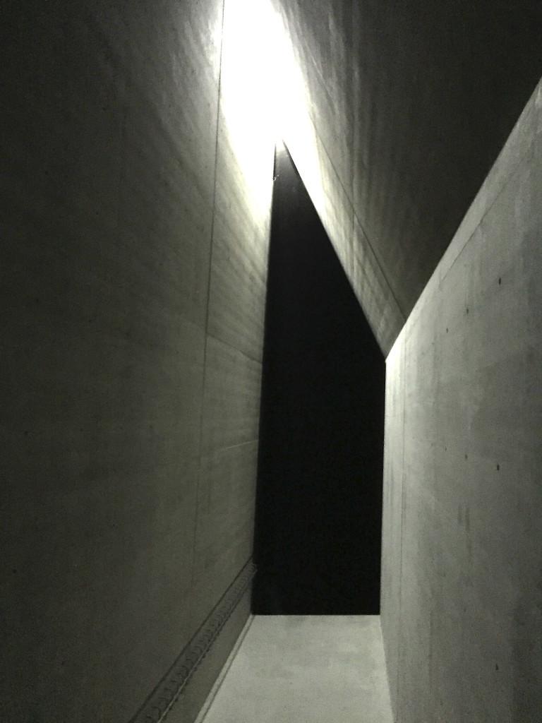 judischesmuseum-visitberlin-italianbark2