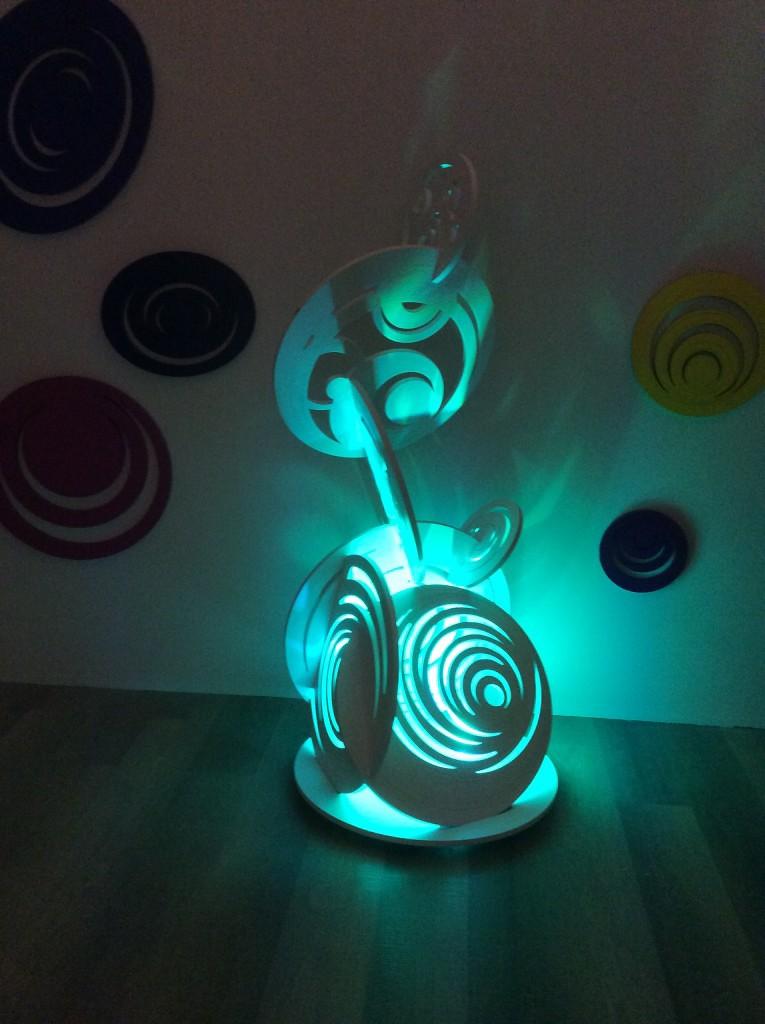 lampada (22)