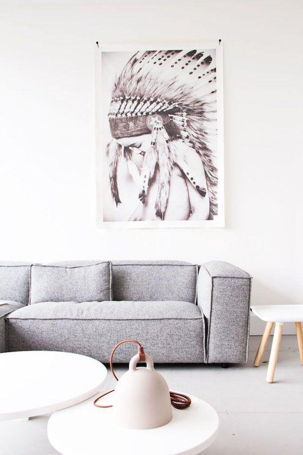 monthlyinspirations-italianbark-beautiful home interiors- amsterdam interior