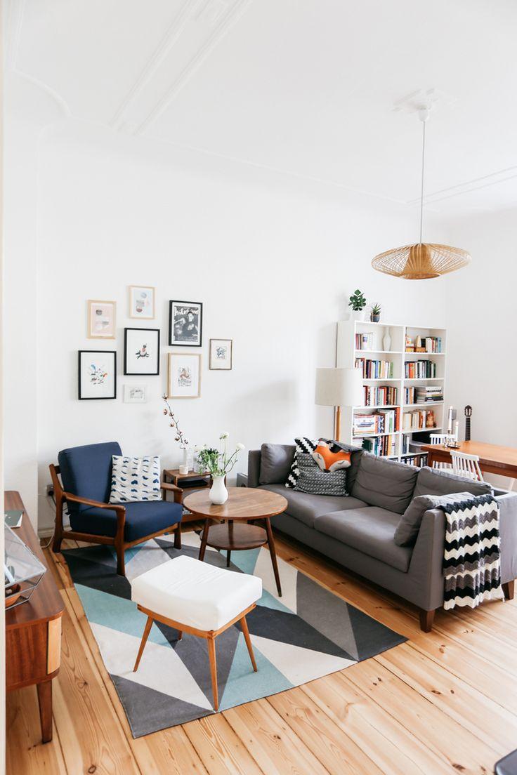 monthlyinspirations-italianbark-beautiful home interiors- berlin interior