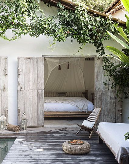 monthlyinspirations-italianbark-beautiful home interiors- salvador interior