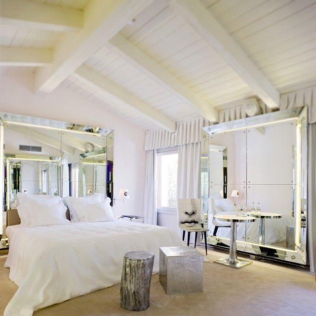 monthlyinspirations-italianbark-beautiful home interiors- venice interior