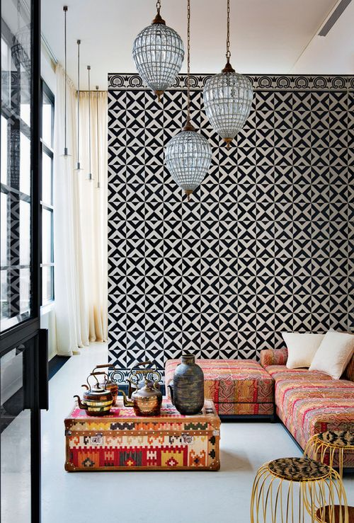 summer-2015-interior-trends-italianbark-moorish