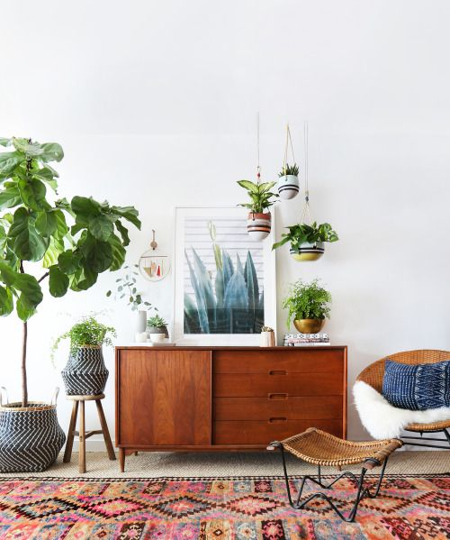 summer-2015-interior-trends-plant-hanger-italianbark