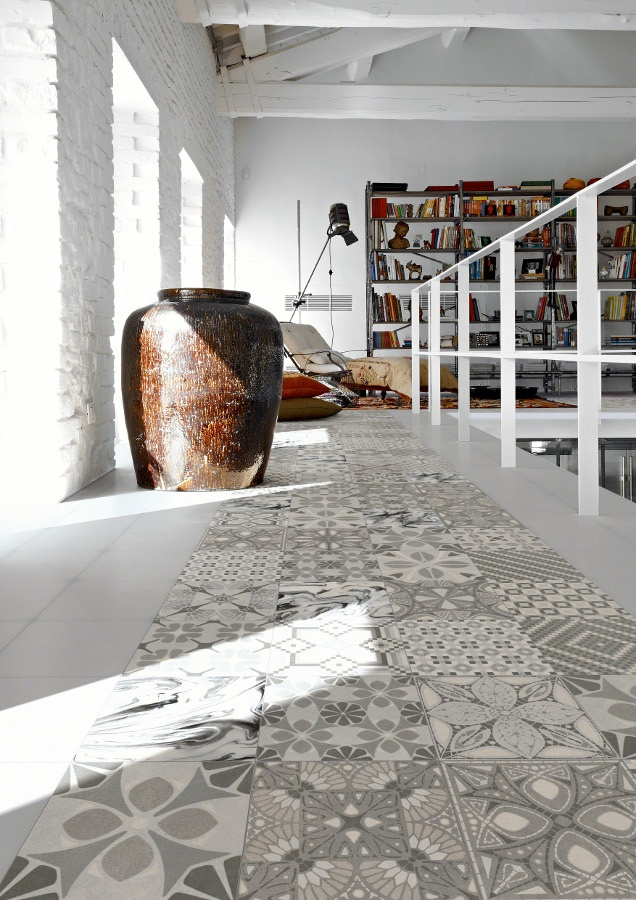 summer-2015-interiortrends-italianbark-moorish-azulejos