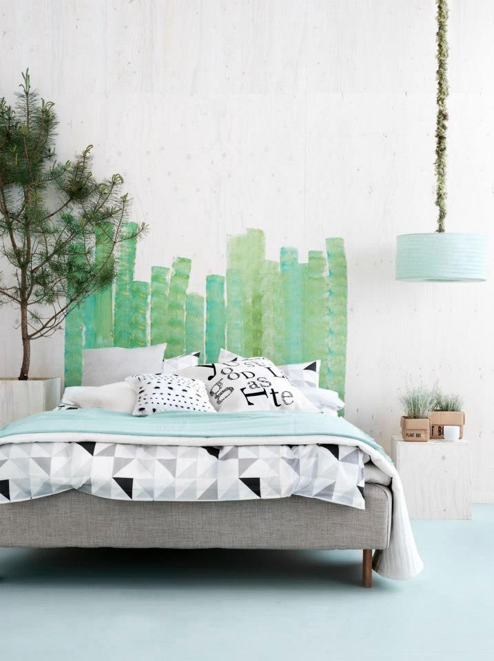 summer-2015-interiortrends-italianbark-tropical