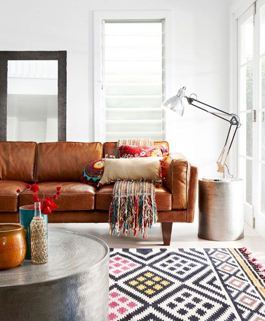 summer-2015-interiortrends-kilim
