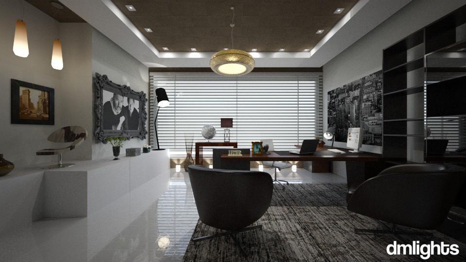 3D Homeplanner render (6)