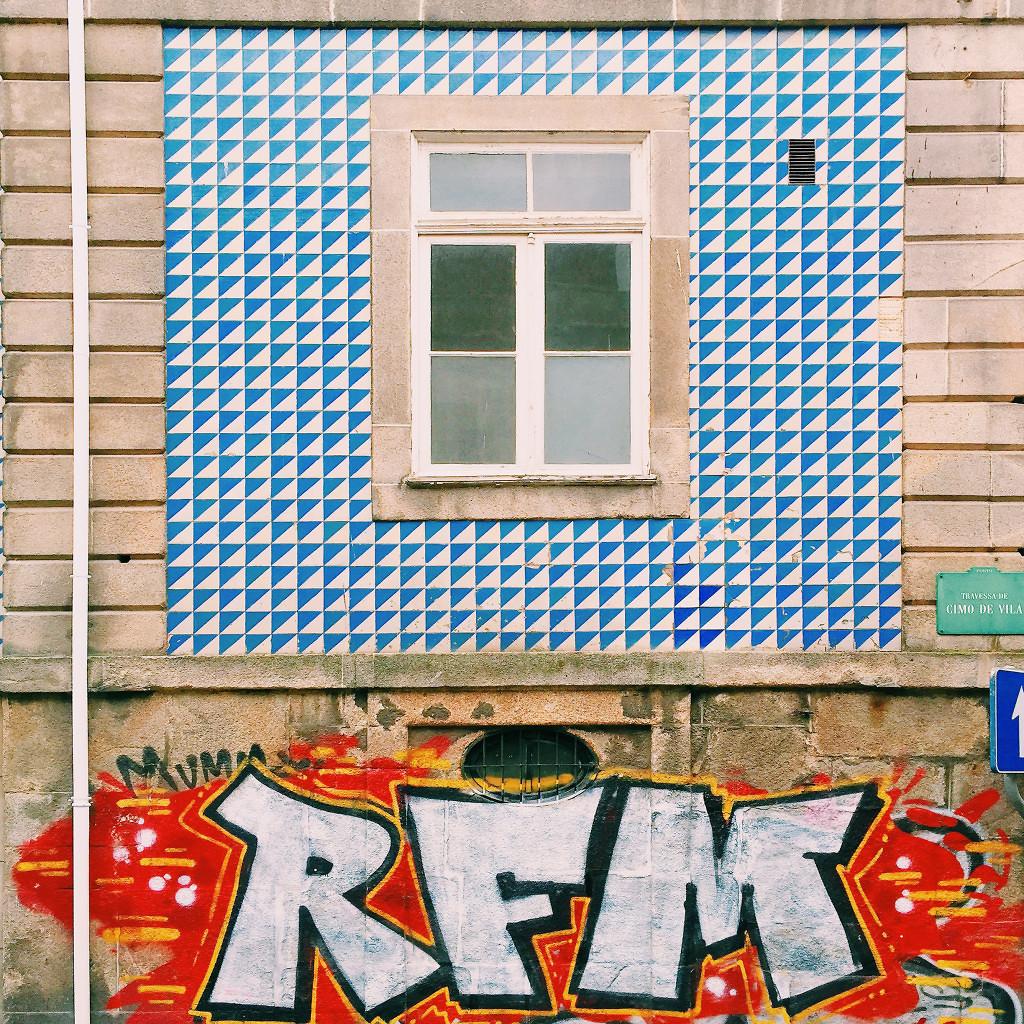 azulejos, portoguese tiles azulejos, azulejos Lisboa, azulejos Portugal