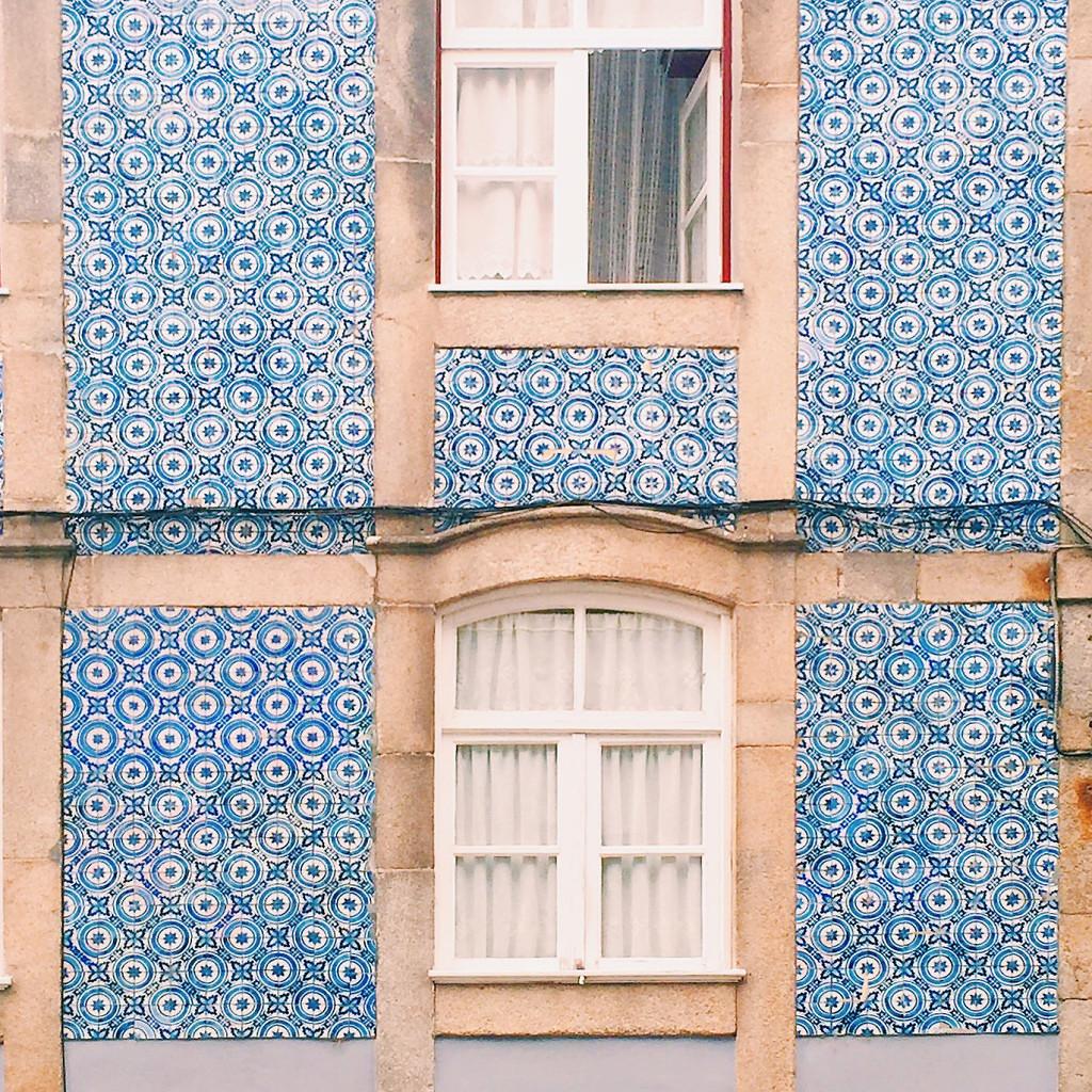 azulejos, portoguese tiles azulejos, azulejos Porto, azulejos Portugal