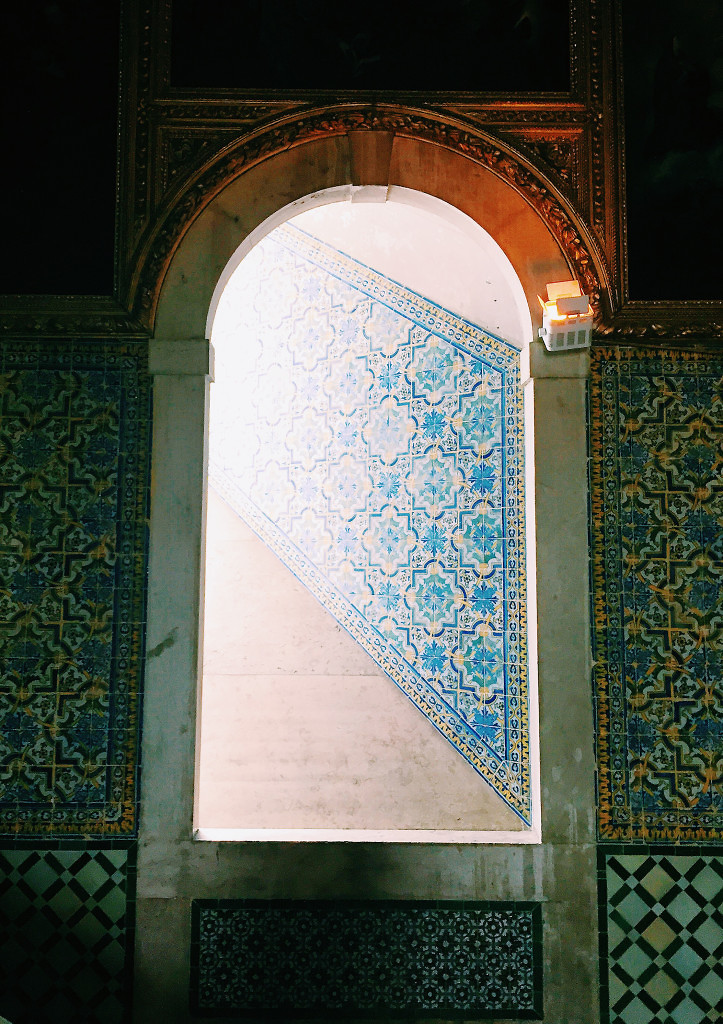 azulejos, portoguese tiles azulejos,
