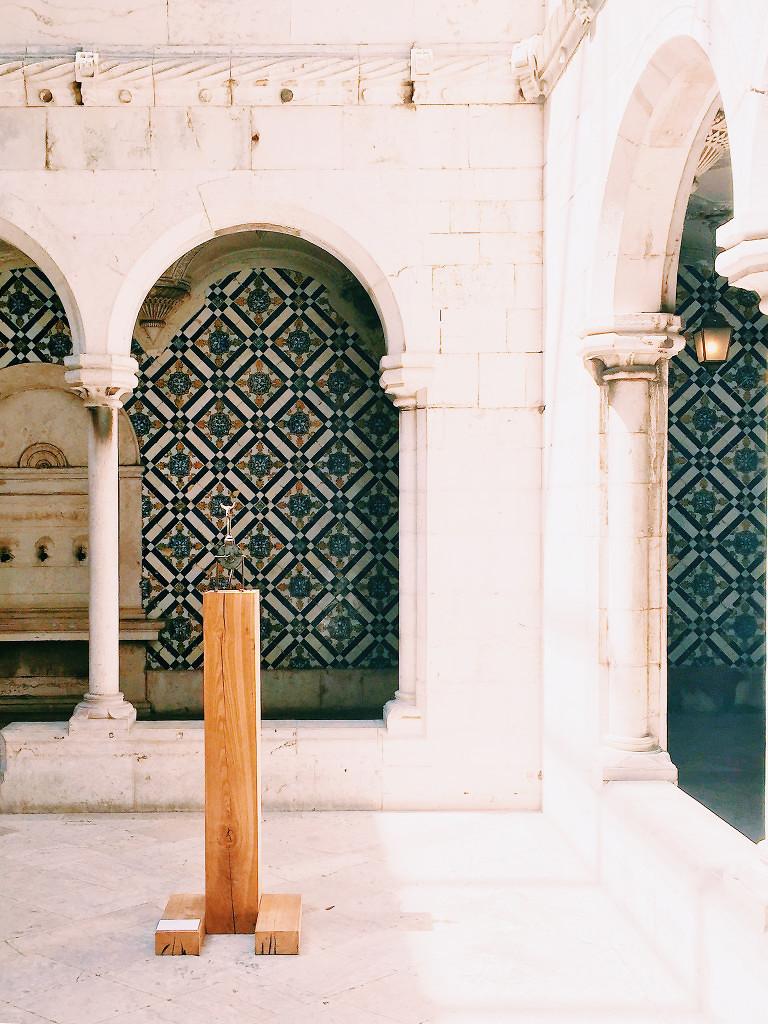 azulejos, portoguese tiles azulejos, portugal azulejos - italianbark