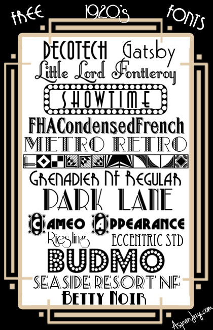 1920s-fonts2