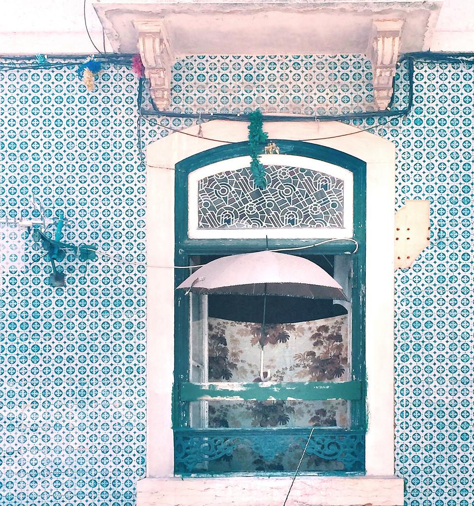 azulejos, portoguese tiles azulejos, azulejos - portugal - italianbark