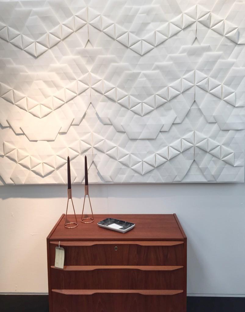 tentlondon-origami wallpaper-designfinds