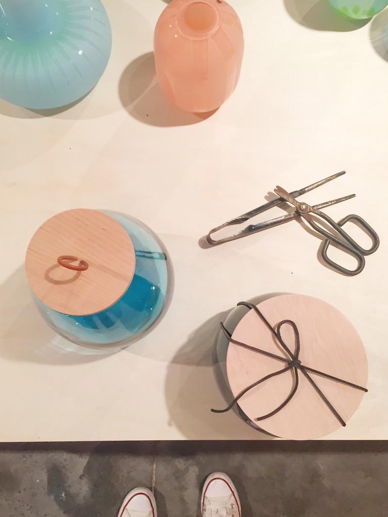 tentlondon-glassdesignfinds
