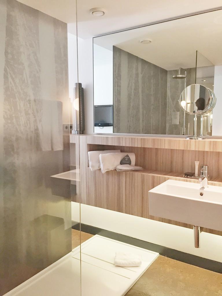 inspira santa marta-design hotel lisbon-room interior design