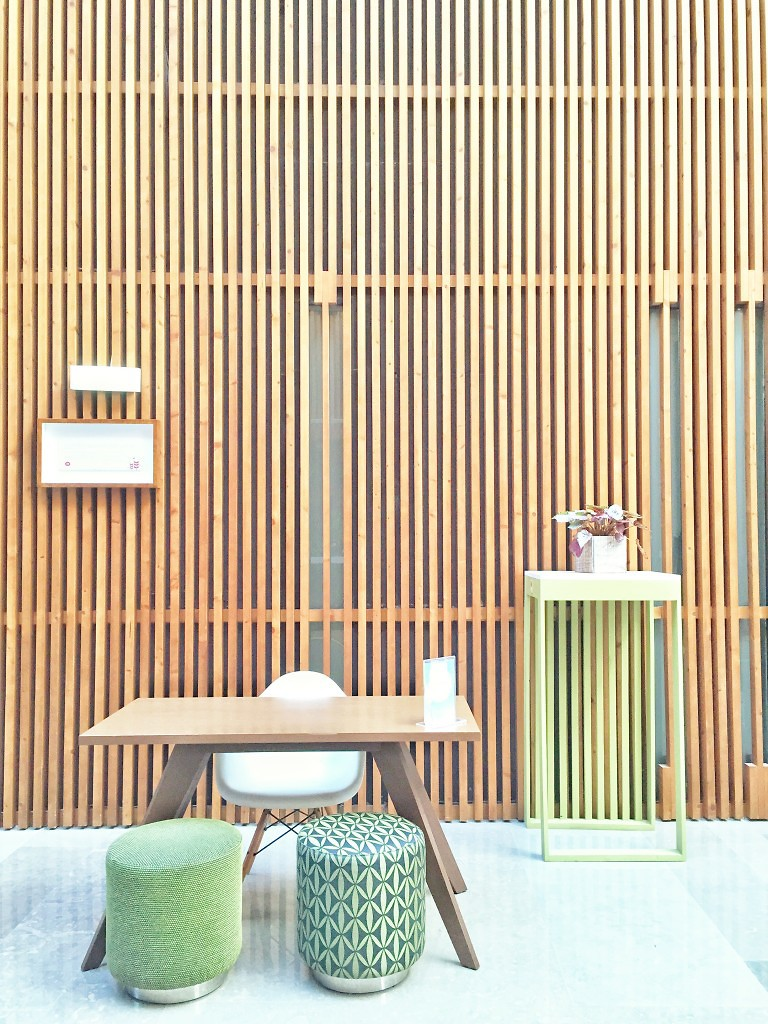inspira santa marta-design hotel lisbon-hall