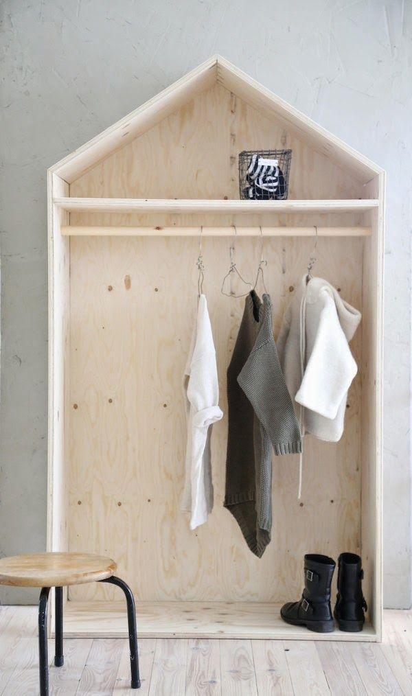 cork plywood, plywood interior design, plywood interior, cork interior design