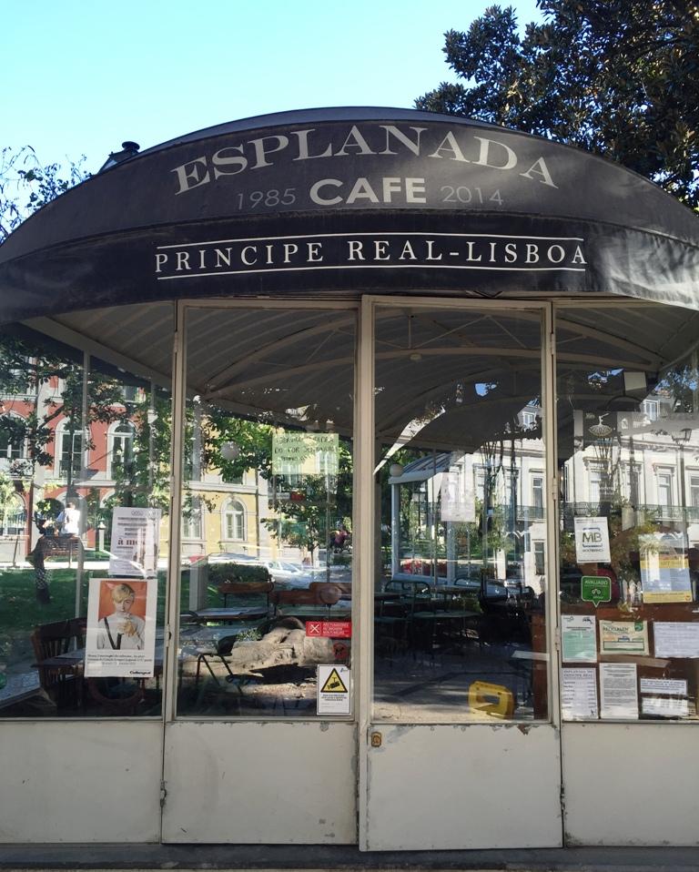 principe real- lisbon design guide-ITALIANBARK blog