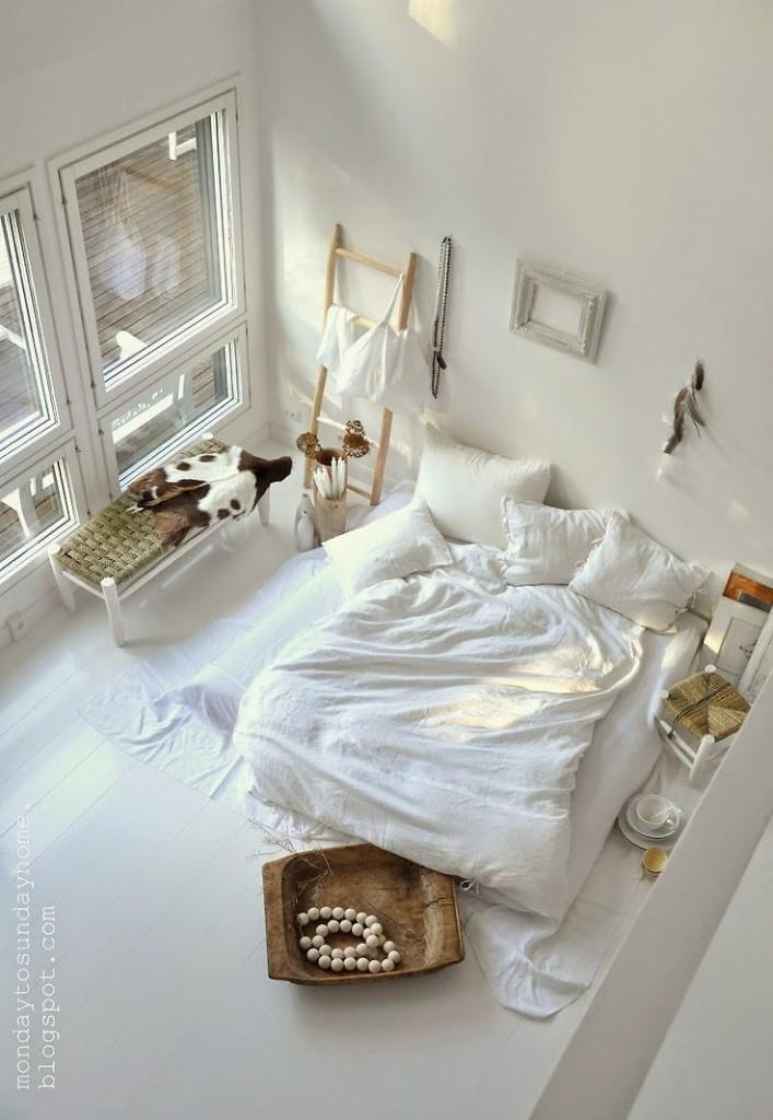 MESSY BEDS LOVE - ITALIANBARK