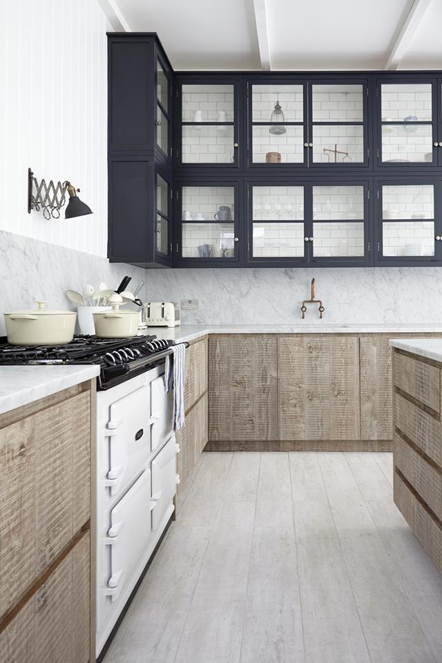 September interior design inspirations - ITALIANBARK (5)