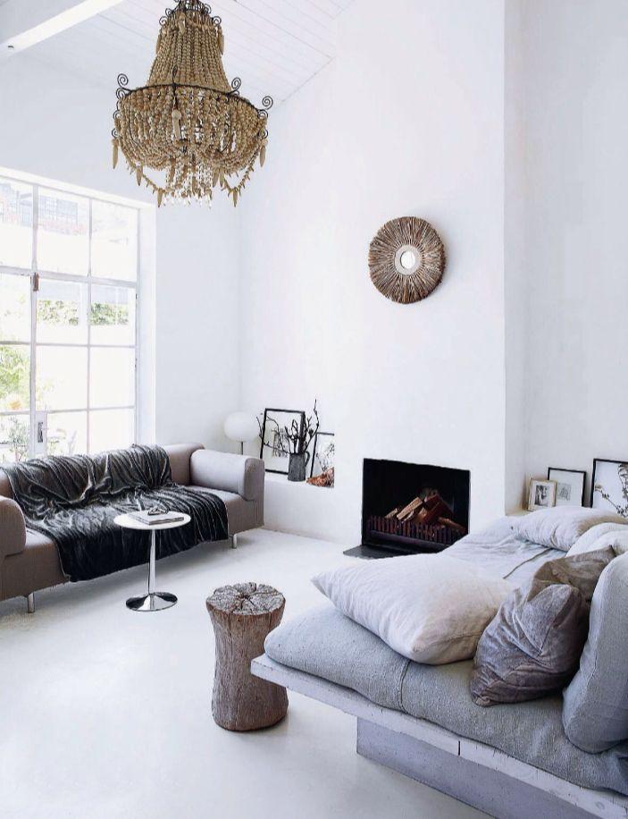 September interior design inspirations - ITALIANBARK (6)