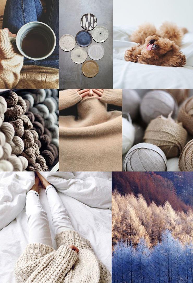 autumn-moodboard-autumnblues-ITALIANBARK-designtime