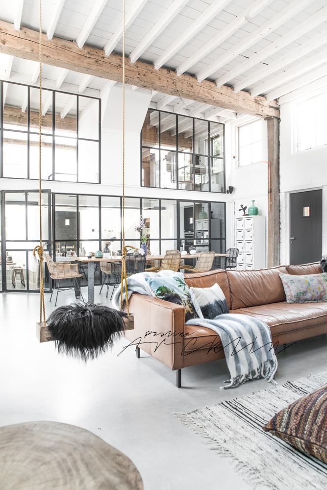 best-interiors-leather-at-home-2
