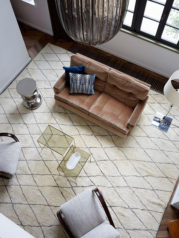 best-interiors-masculine-living