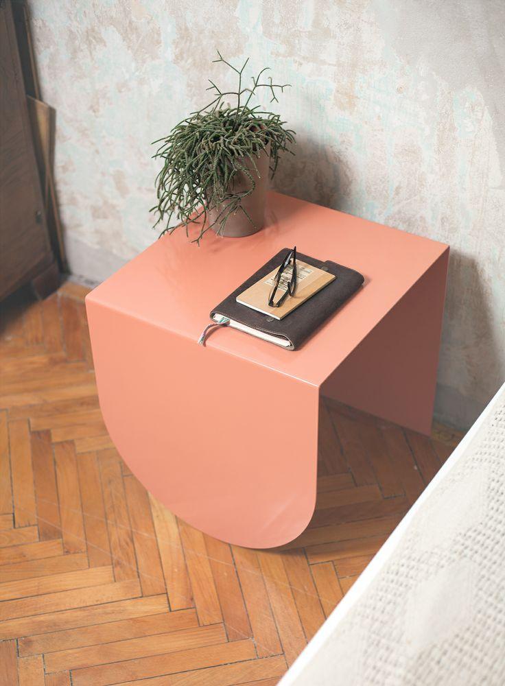 best-interiors-table-studio-nomad