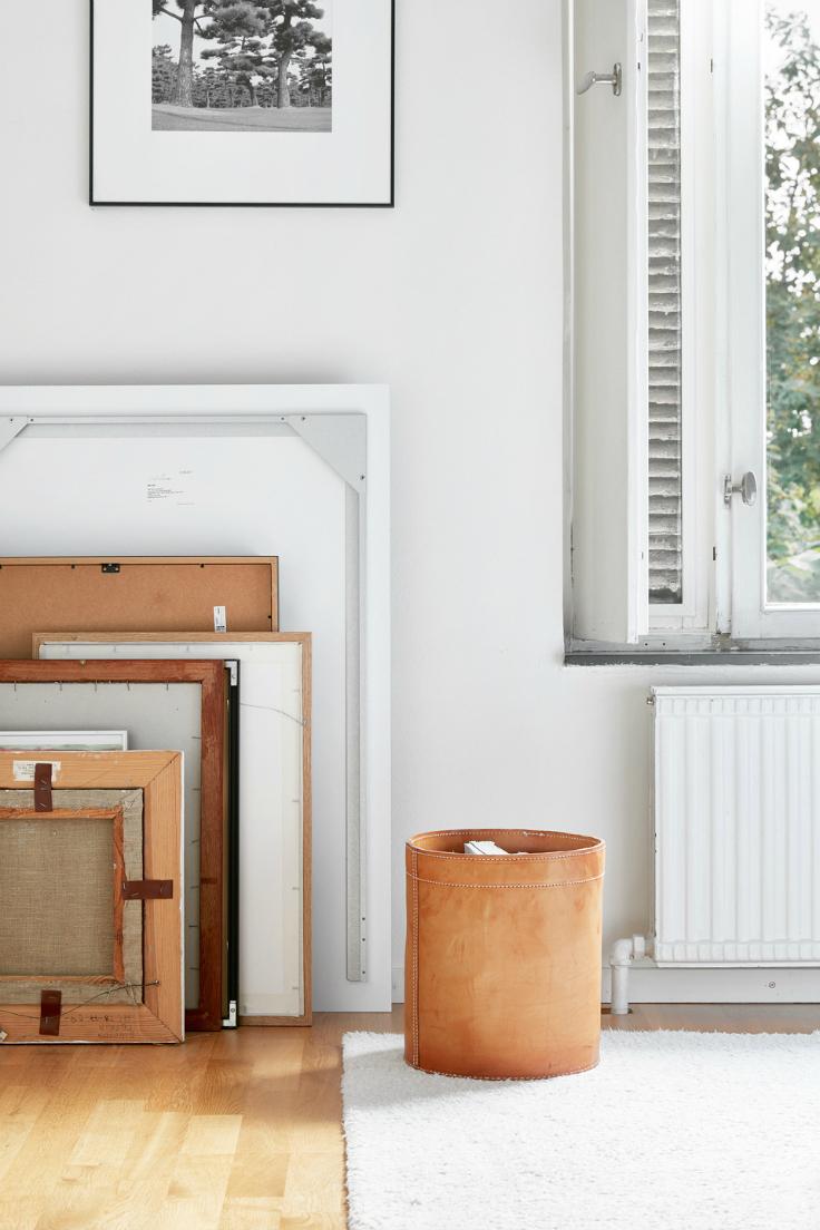 best-interiors-vintage-frames
