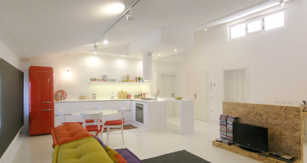 italian interiors-casa mf - italianbark