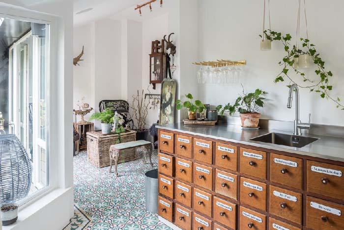 best-interiors-ITALIANBARK-interiordesignblog