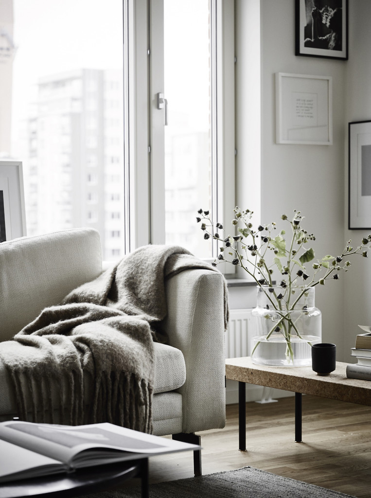 cork-interior-trend-ITALIANBARK, cork plywood, plywood interior design, plywood interior, cork interior design
