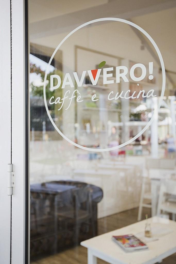 davvero-italian restaurant-alfresco (26)