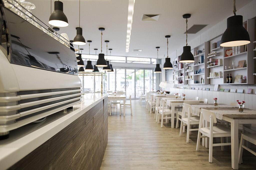 davvero-italian restaurant-interior design (31)