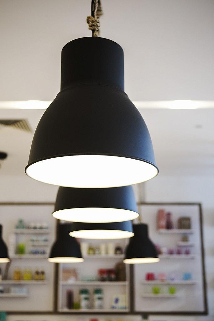 davvero-italian restaurant-interior design (38)