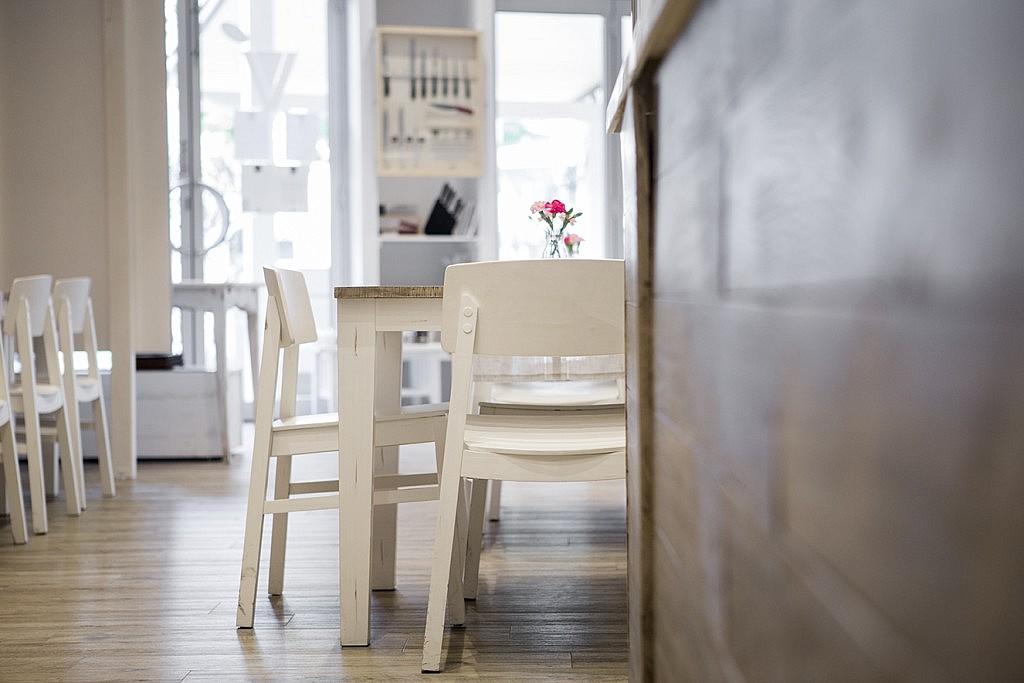 davvero-italian restaurant-interior design (43)