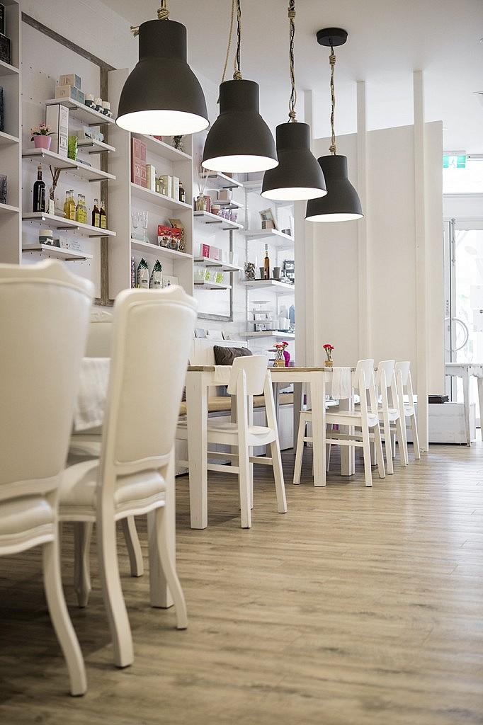 davvero-italian restaurant-interior design (44)