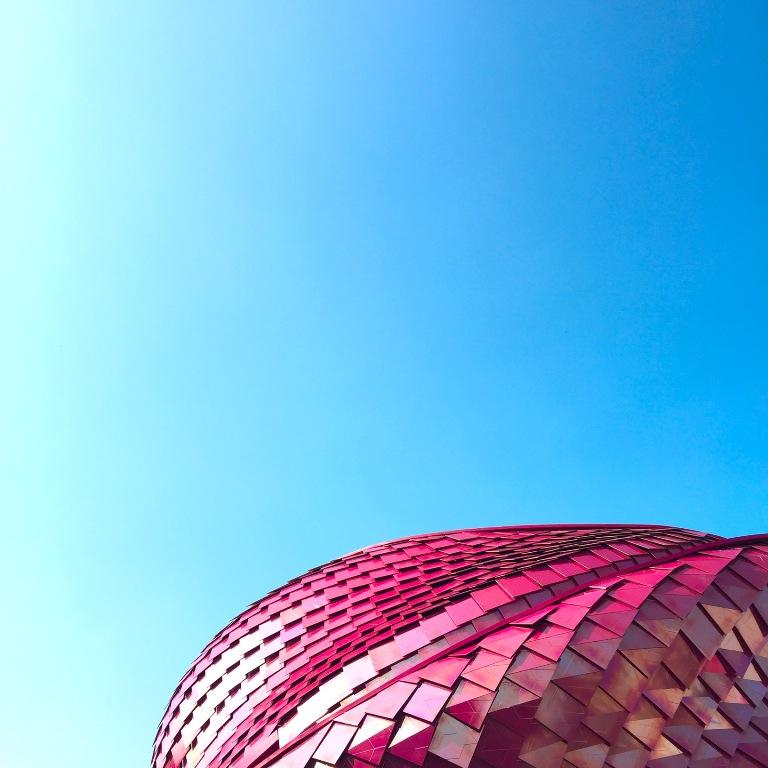 expo2015milan - best pavillons - ITALIANBARK (1)