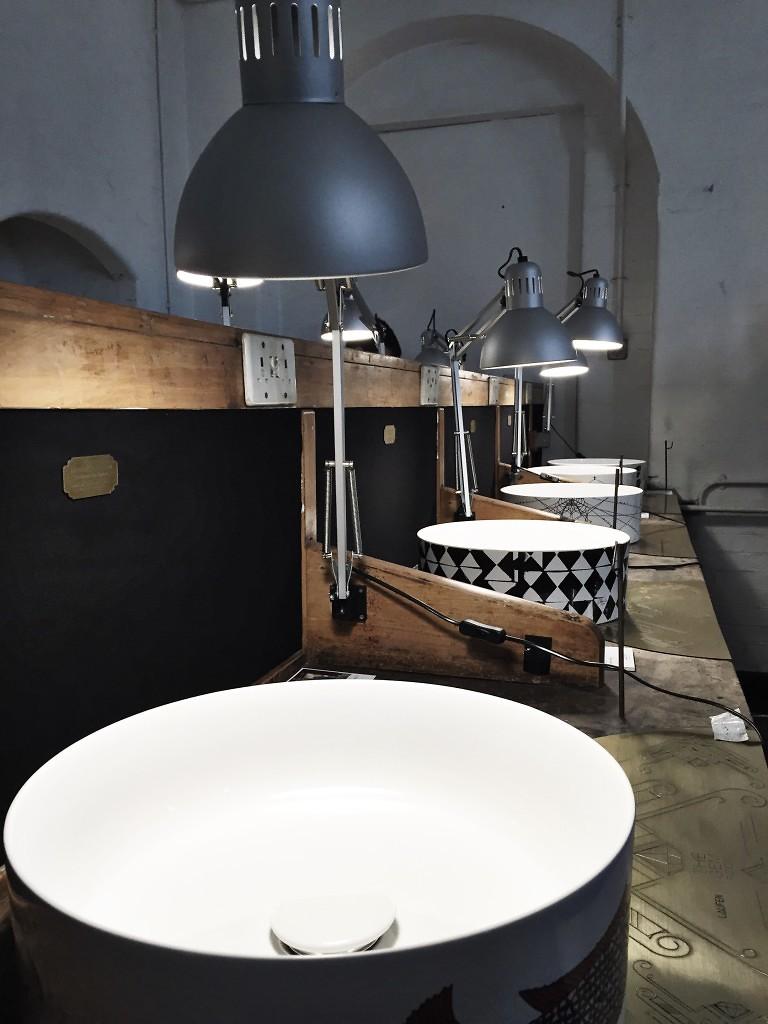 londondesignfestival-designjunction2015-ITALIANBARK