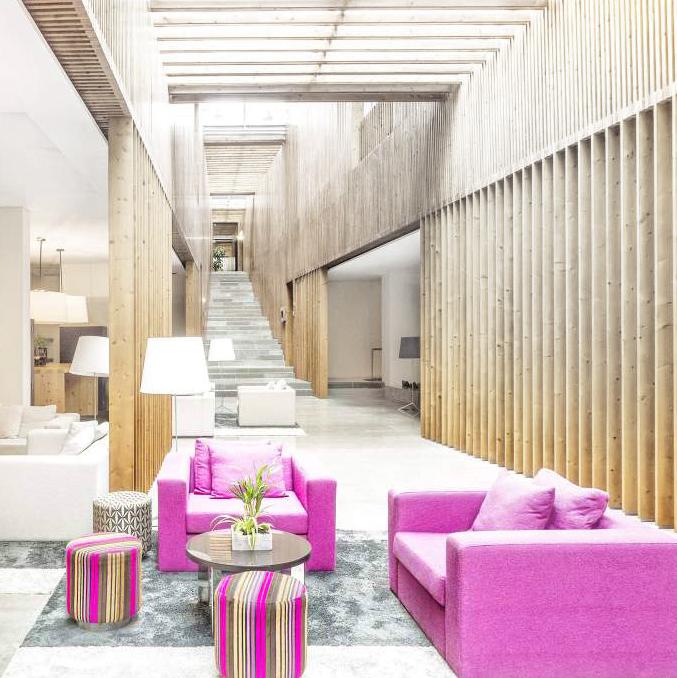 inspira santa marta lisbon boutique hotel
